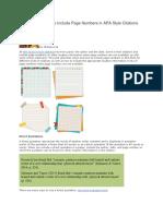 APA Style Citations.docx