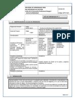 1480549234_GFPI-F-019_Formato_Guia_de_Aprendizaje_2_Coordinar.pdf