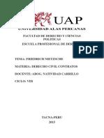 monogradia derecho penal.docx