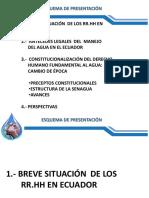 introduccion agua.pptx