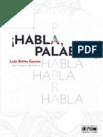 hablapalabra.pdf