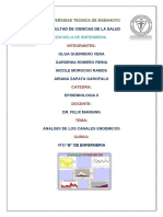 ANALISIS DEL CANAL ENDEMICO expo.docx