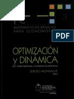 C_Vol3_Sergio_Monsalve_2010.pdf
