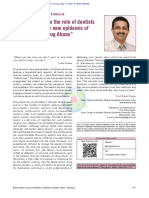 IndianJDent73115-8264472_225724.pdf
