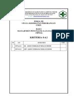 KRITERIA 8.4.2.docx