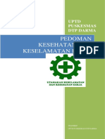 Pedoman-K3-Puskesmas-docx.docx