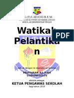 Sijil Pelantikan 2019.doc