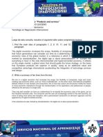 Evidencia_2_Workshop_products_and_services.docx