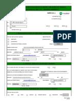 arl-fo-0039_informe_tecnico_de_investigacion_de_accidente_o_incidente_de_trabajo_(03-18) (2).xls