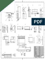 PDF TAIL STOCK.pdf