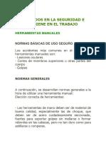 SEGURIDAD E HIGIENE EN EL TRABAJO.docx