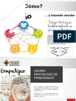 EMprendimiento_2019II.pdf