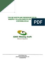 MineSight Subterraneo.pdf