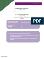 AFM Coursework 1 2019.docx