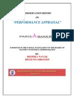 Dissertation PA PB