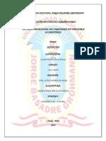 AGITACION-GLADYS-alfn-p.docx