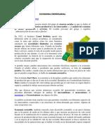 TEORÍA-ECONOMIA EMPRESARIAL.docx