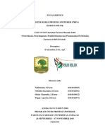 CASE STUDY IFRS.docx