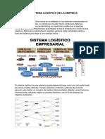 EL SISTEMA LOGÍSTICO DE LA EMPRESA monografia.docx