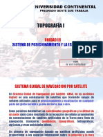 SISTEMA DE POSICIOAMIENTO Y LA ESTACION TOTAL (1).pdf