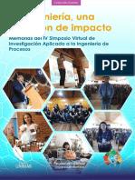 Memorias IV Simposio Ingeniería de Procesos.pdf
