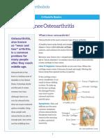 knee-osteoarthritis.pdf