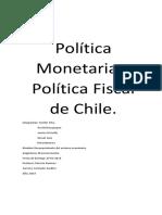 politica monetaria.docx