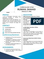 Resume (Rumail Shahid).docx