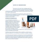 GESTION  DE  REMUNERACIONES.docx