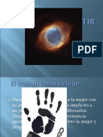 EL TRABAJO GÉN 3