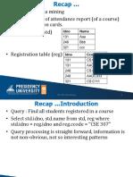 2 .Data Mining Tasks.ppt