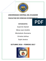 Pasivos-no-Corrientes.docx