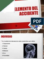 2.7  Tema Accidente 2016.pptx