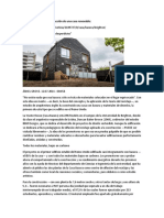 NOTICIA DE ARQUITECTURA SUSTENTABLE.docx