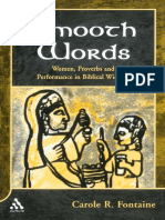 Smoogh Words - Fontaine.pdf