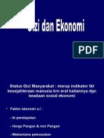 Gizi dan Ekonomi.ppt