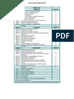 PLAN-DE-ESTUDIOS-2019 EARTH.pdf