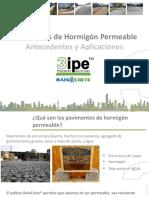 Pavimento Permeable 3ipe.pdf