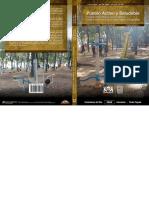 Libro Evaluación de Parques Biosaludables. Dr. Pedro García Avendaño..pdf
