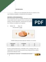 TESIS FINAL IMPLEMENTACION DE UN SUPERMERCADO DE FRUTAS EN LA CIUDAD DE LA PAZ.pdf