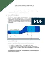 Practica-2.-Teorema-de-bernoulli.docx