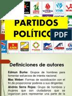 PARTIDOS. POLÍTICOS .pdf