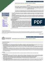 FI-P12-PR06%09Procedimiento Pago de Productos y Servicios a Través de Libranza