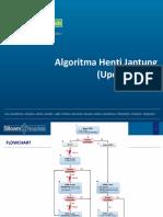 Algoritma Henti Jantung (Update 2018).pdf