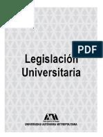 LEGISLACION_UAM_DICIEMBRE_2018.pdf