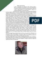 Padre Carlos Pozzo.docx