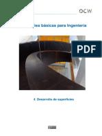 4_Superficies_Desarrollo