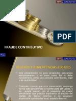 Fraude Contributivo 2016.pdf