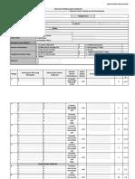 FormatRPS-FRM-STTWKN-AKD-04-03-R0-STT.Wastukancana (1).docx