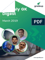 Monthly Digest March 2019 Eng.pdf 37